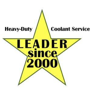 leader-1024x1024